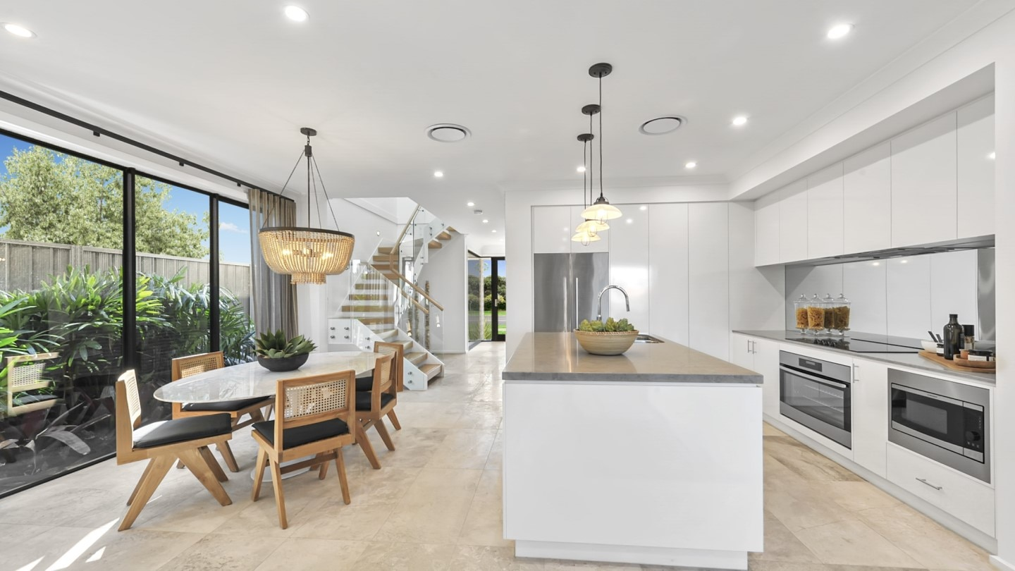 Rawson Homes image